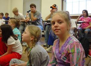 College Mentors 2006.jpg