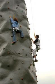 Relay 2006 Climbing Wall.jpg