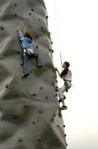 Relay 2006 Climbing Wall.jpg