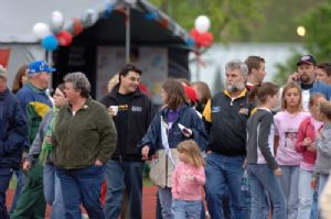 Relay 2006 1.jpg