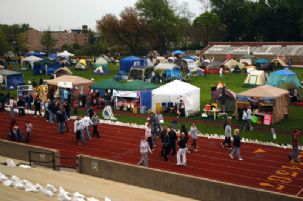 Relay 2006 3.jpg