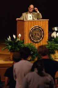 Charles Fishman Ubben Podium.jpg