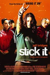 Stick It Movie Poster.jpg