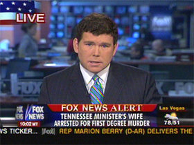 Bret Baier Screen Grab.jpg