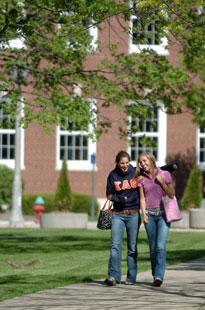 Campus Walk 3-Spring-2006.jpg