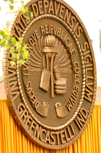 Commencement Seal.jpg