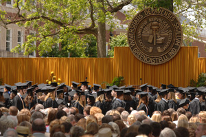 Commencement 2006 7.jpg
