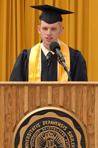 Commencement 2006 Matt Ehinger.jpg