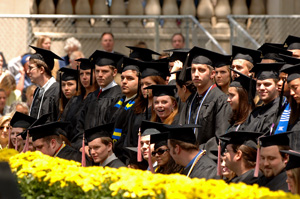 Commencement 2006 1.jpg