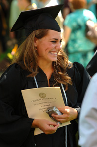 Commencement 2006 4.jpg