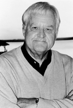 John Jakes 2004.jpg