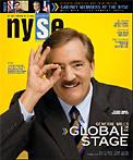 Steve Sanger NYSE Magazine.jpg