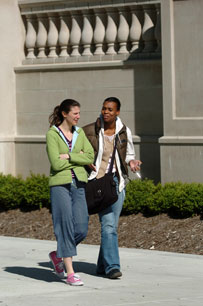 Students Walk Spring-2006-4.jpg