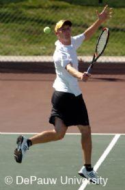 Mens Tennis 2006.jpg