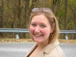 Emily Waldren 2006.jpg