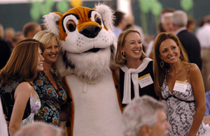 ARW Reunion 2006 Tiger.jpg