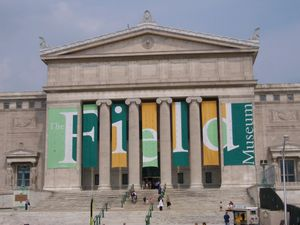 Field Museum.jpg