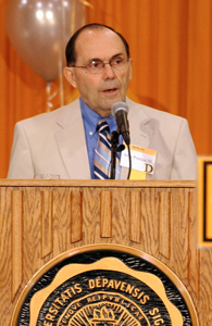 Jerry Pontius ARW 2006.jpg