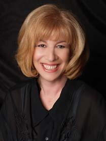 Karen Meyer.jpg