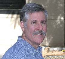 Scott Decker 2006.jpg