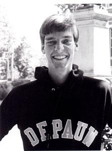 Steve Hollar 1986.jpg