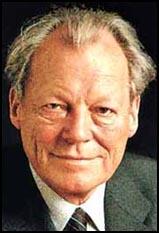 Willy Brandt.jpg