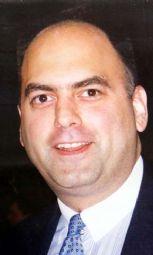 Ed Lehman 2006.jpg