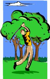 Golf Clip Art.gif
