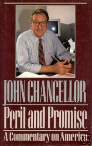 John Chancellor Book.jpg