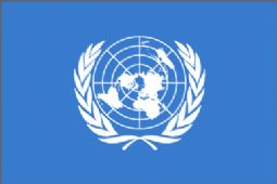 United Nations Flag.gif