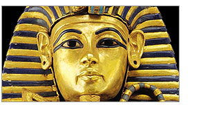 King Tut Exhibition.jpg