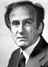 Elie Wiesel | Brain Pickings