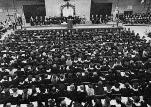 1975 Commencement.jpg