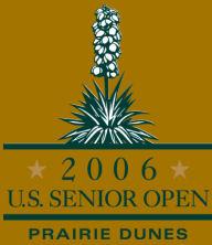 2006 US Senior Open.jpg