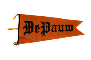 DePauw Pennant.jpg