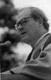 James T Laney 1990.jpg