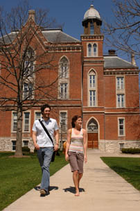 Students Spring 2006 EC Pair.jpg