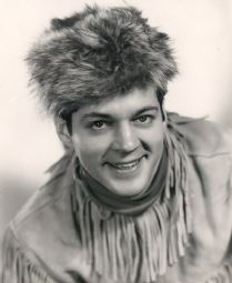 Bill Hayes Davy Crockett 1955.jpg