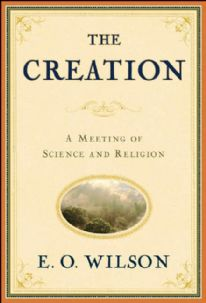 EO Wilson Creation 2006.jpg