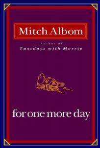 Mitch Albom Day.jpg