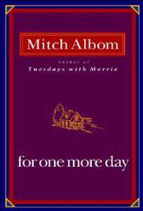 Mitch Albom Day.jpg