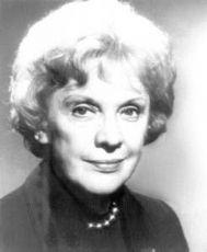 Pauline Frederick.jpg