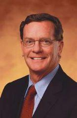 Tim Solso 2006.jpg