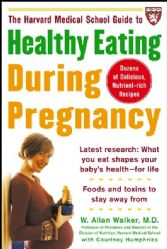 healthy eating walker.jpg