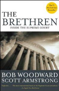 woodward brethren.jpg