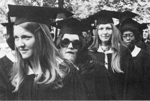 1973 Commencement.jpg