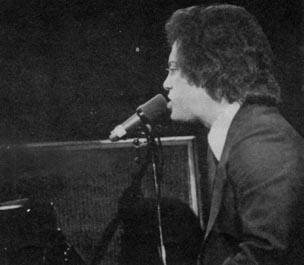 Billy Joel DePauw 1977.jpg