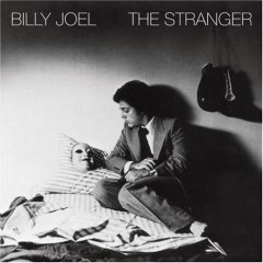 Billy Joel Stranger.jpg