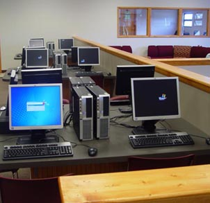 CTEP Aug 2006 1.jpg