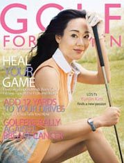 Golf For Women Sept 2006.jpg
